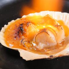 海鮮屋のおすすめ料理1