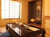 さくら通り 梅乃寿司の雰囲気2