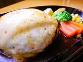 ビステッカ BUNのおすすめ料理2