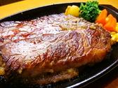 ビステッカ BUNのおすすめ料理3
