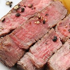La Grillden ラ・グリルーデンのおすすめ料理1