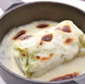 La Grillden ラ・グリルーデンのおすすめ料理3