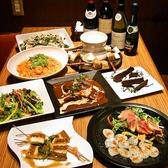 路地裏ビストロ&鉄板焼 羊の家 堺東店のおすすめ料理2