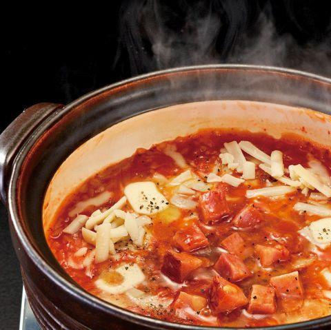 赤から鍋とせせり焼き 赤から豊田店 店舗イメージ4