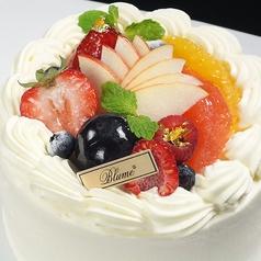 ブルーム blume 三宮店のおすすめ料理3