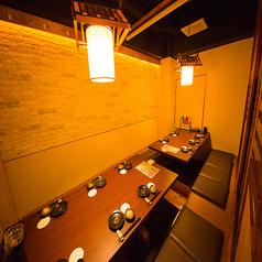 個室で味わう彩り和食 栄 さかえ 有楽町駅前店のコース写真