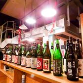 和み酒 鬼灯のおすすめ料理2