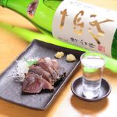そば居酒屋太閤のおすすめ料理2