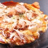 鉄板焼き とんぼ 秋川のおすすめ料理2