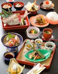 しゃぶ禅 天神昭和通り大名店のおすすめ料理1