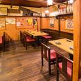 虎ノ門で団体貸切が可能な居酒屋なら串特急へ♪完全個室の28名様貸切が可能!飲み放題付き宴会コースは2500円からご用意★その他、ご予算やご要望など承ります!