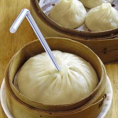 小吃揚州の写真