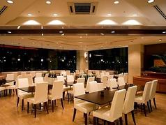 セリオ ホテルラングウッドの特集写真
