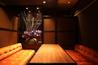 個室 北海道極食材 籠家 かごや 札幌駅南口本店のおすすめポイント3