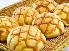 食パンの店 フリブールの特集写真