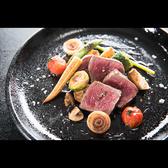 Bistro DELTAのおすすめ料理2