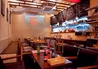 Cafe&Diner KHBのおすすめポイント3