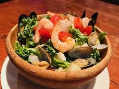 イルキャンティ ビーチェ iL CHIANTI BEACHEのおすすめ料理1