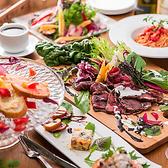 個室食べ放題バル ノウ家 八王子店のおすすめ料理3