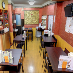 台湾料理 百鮮味 3号長後店の写真