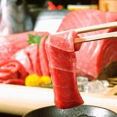 七福 上大岡店のおすすめ料理1