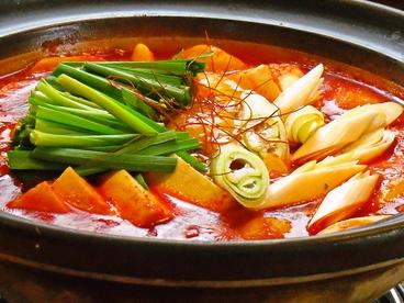 李家 富士市のおすすめ料理1