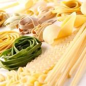 リストランテ リアル Ristorante REALのおすすめ料理2
