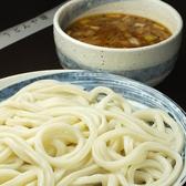 うどん居酒屋 讃 川越駅前店のおすすめ料理2
