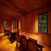 会席料理 三二六別館 竹亭 ちくていの雰囲気2
