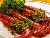 李家 富士市のおすすめ料理2
