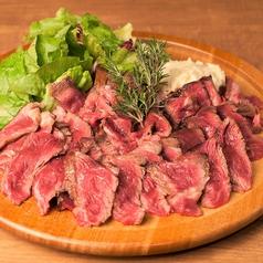 肉アバンギャルド 秋葉原の写真