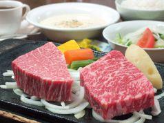キッチン 五斗米 今宿店のおすすめ料理1