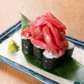 天ぷらと海鮮 ニューツルマツ 心斎橋パルコ店のおすすめ料理2
