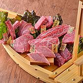 松阪牛一頭流 肉兵衛 赤坂本店のおすすめ料理2