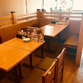 八剣伝 円山店の雰囲気2
