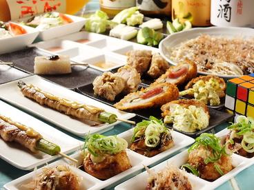蛸 古川橋のおすすめ料理1