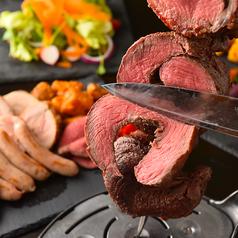 シュラスコ肉ダイニング VINOのおすすめ料理1