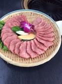 明月館 尼崎のおすすめ料理3