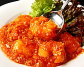 中華遊楽酒房 こまどり樓のおすすめ料理3