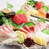 魚蔵 伏見町店のおすすめポイント2