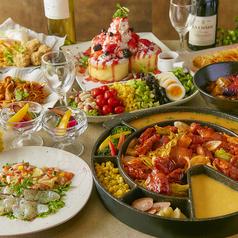 忍家 浦和店のおすすめ料理1