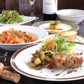 ピッコリーナ Piccolinaのおすすめ料理2