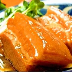 沖縄料理とすば 島時間のおすすめ料理1
