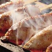暖座 本舗 下赤江店のおすすめ料理2