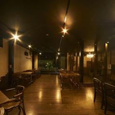 肉酒場 ロメオの特集写真