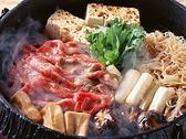 焼肉製作所 食べ放題 神神の雰囲気3