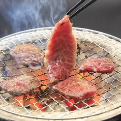 ホテル日航八重山 畑人のおすすめ料理1