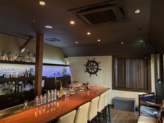 bar Aoの写真