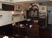 イデモト IDEMOTO スペイン料理 広島のグルメ