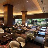 シャルール ホテルメトロポリタン仙台
